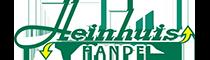 Heinhuis Handel